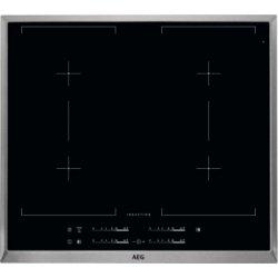AEG HK 654400 XB